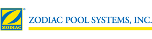 Zodiac Pool Systems Inc.