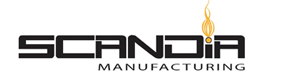 Scandia Mfg. Inc.